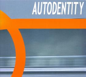 Foto Autodentity