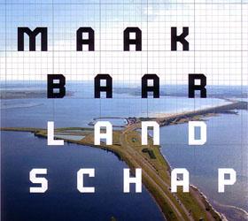 Foto Maakbaar Landschap