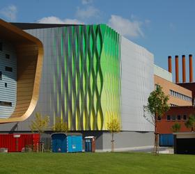 Foto Reviewing Groningen