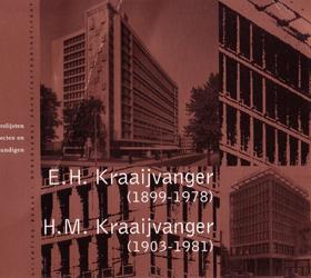 Foto E.H. & H.M. Kraaijvanger